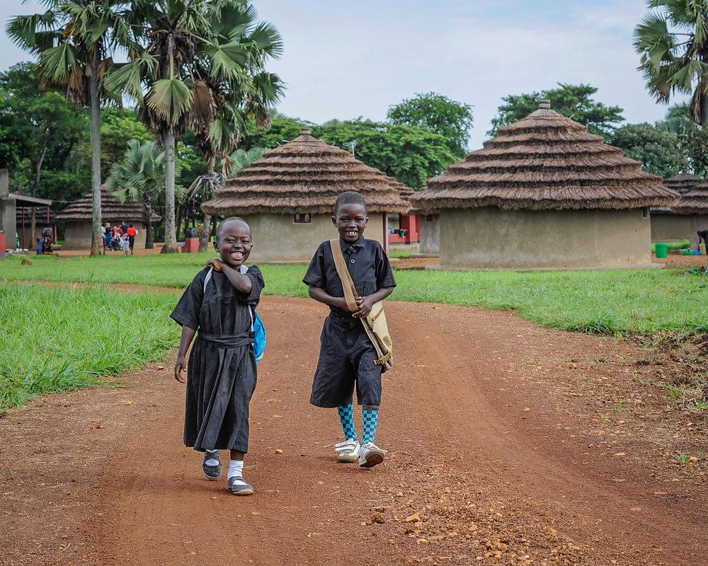 20150818_Uganda-4-Master.jpg