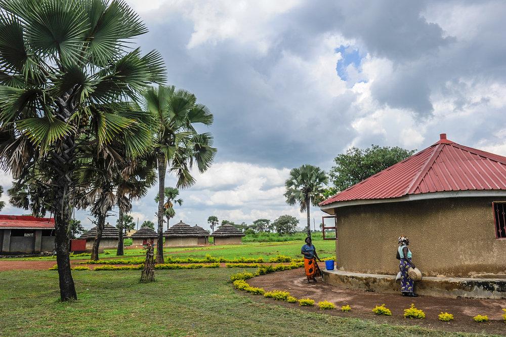 20160812_Uganda-18-X3.jpg