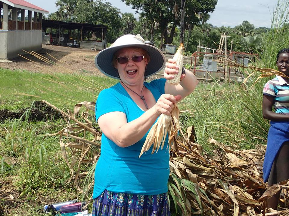 Nancy Husking Maize.jpg