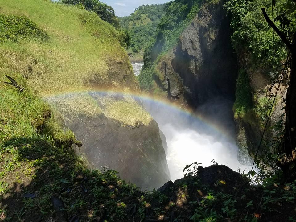 Falls Rainbow.jpg