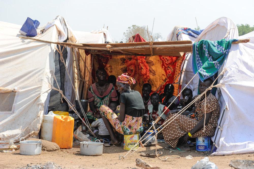 Neils-SS Refugees-Women.jpg