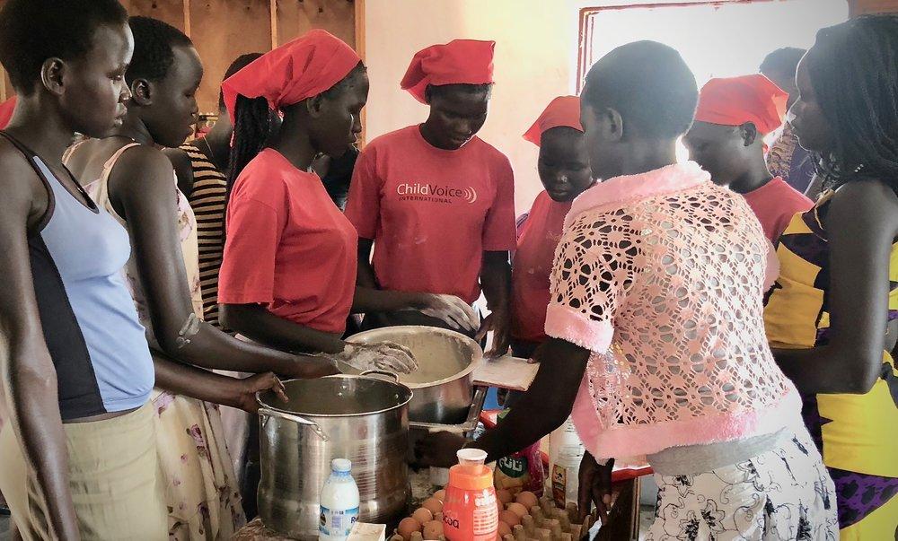 Girls baking together.jpg