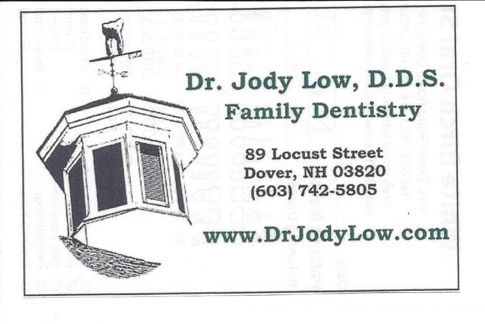 Jody Low Family Dentistry.jpg