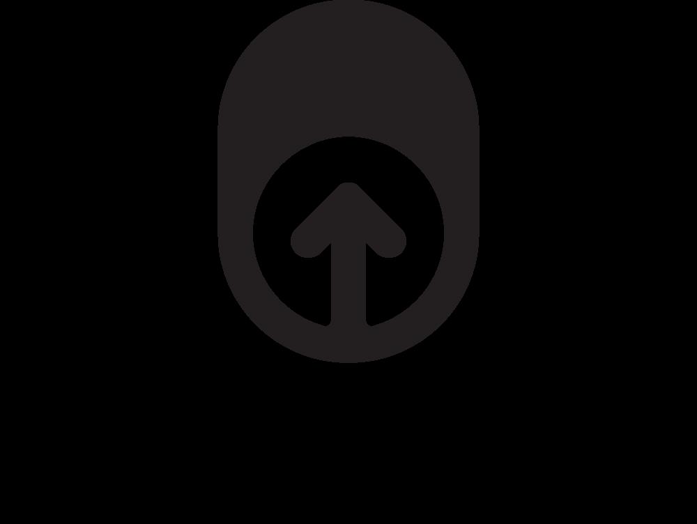 roundUp_logoStacked-black.png