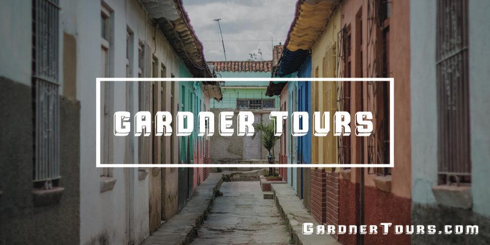Gardner Tours.jpg