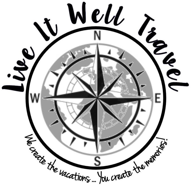 LiveItWellTravel.jpg