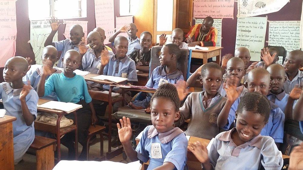 Special Needs Classroom.jpg