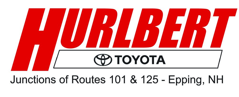 2017_Hurlbert_Toyota_logo_Epping_HiRes_COLOR.eps.jpg