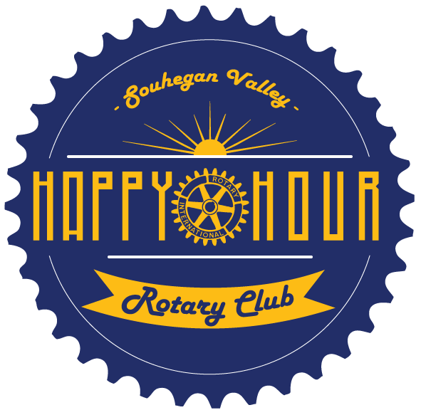 Rotary_Logo_Final.png