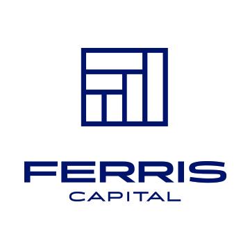 Ferris Capital Logo.jpg