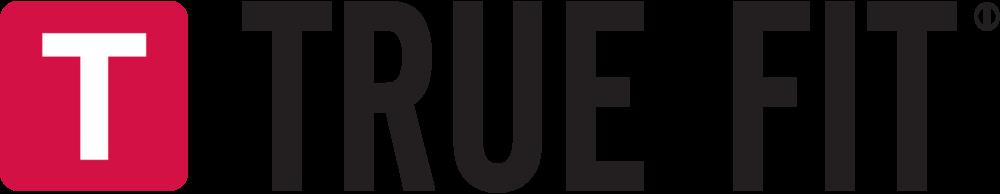 TrueFit-Logo-Large.png