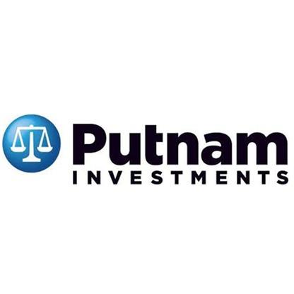 Putnam.jpg