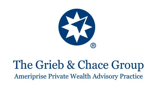 PWA_The Grieb & Chace Group_Reg_B.JPEG