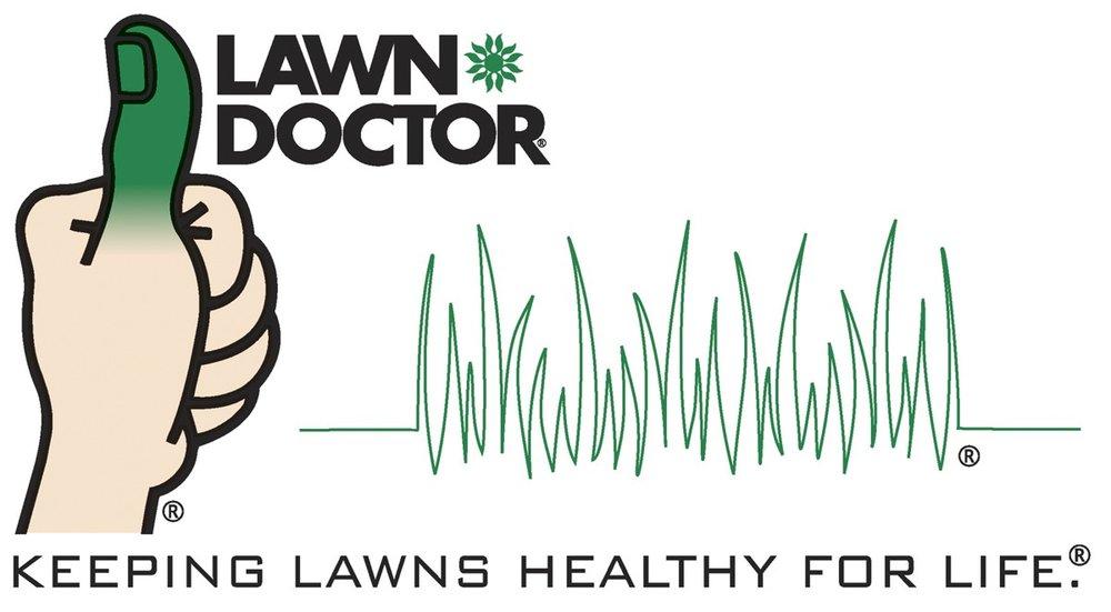 logo_lawn_doctor_1_-1467748379 (1).jpg