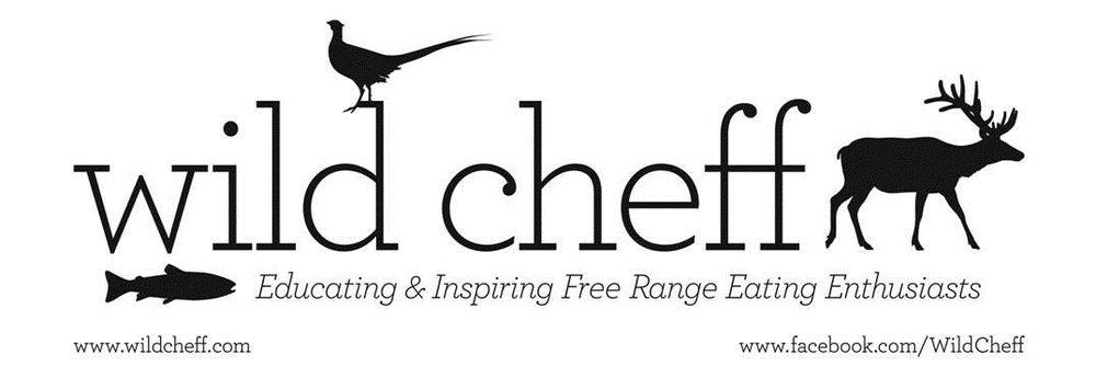 WildCheff logo 2.jpg