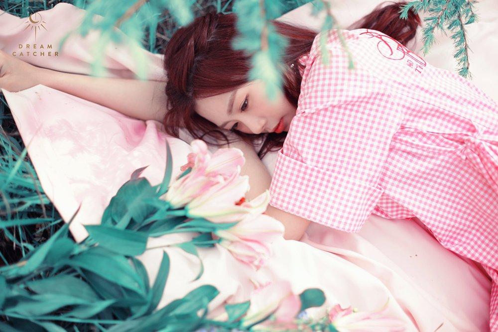 dream6.jpg