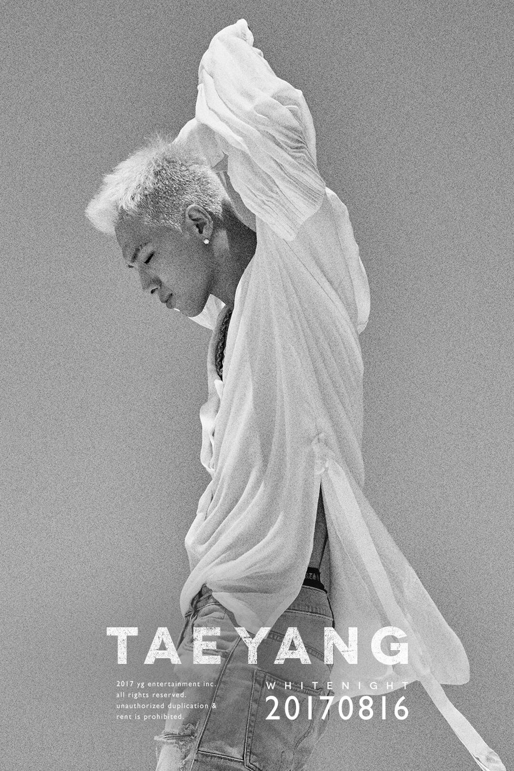 REV_TAEYANG_BODY_04.jpg