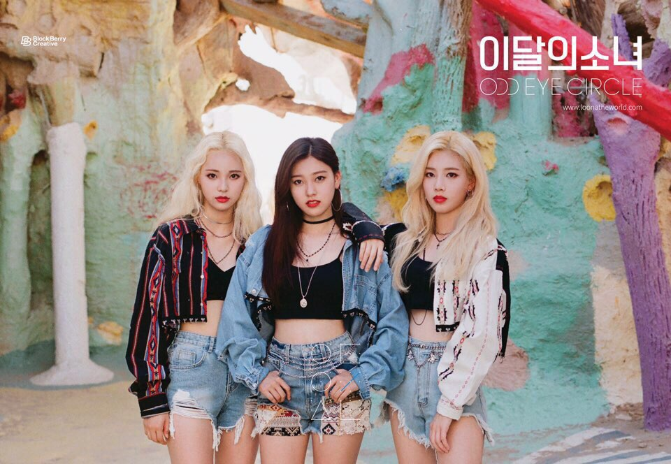 GG_LOONA ODD EYE CIRCLE_BODY4.jpeg