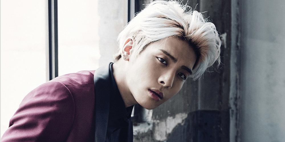 Qua đời hơn 1 năm, Jonghyun (SHINee) vẫn được người hâm mộ chúc mừng sinh nhật tuổi 29 - Ảnh 3.
