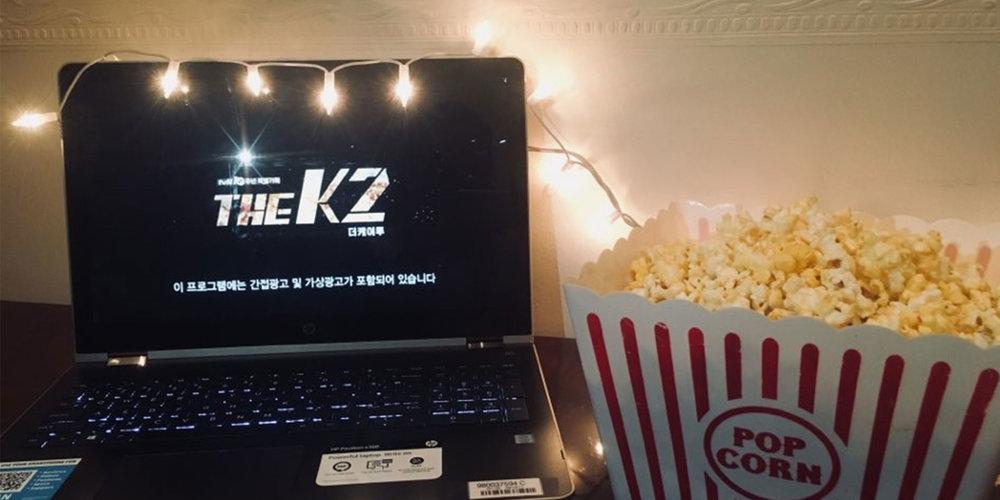 Staff Picks Favorite K Drama Quotes The Kraze