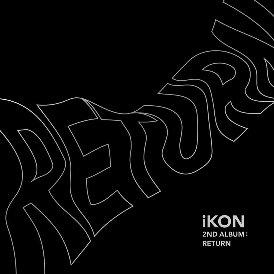 REV_IKON_BODY_02.png