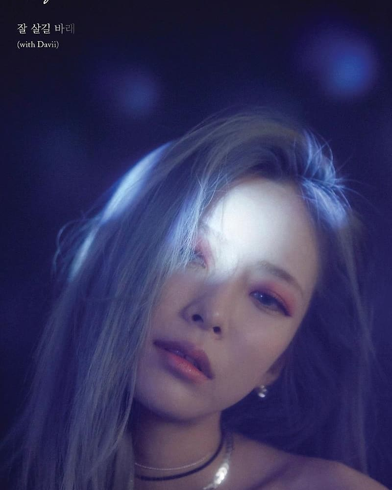 REV_HEIZE_BODY_02.jpg