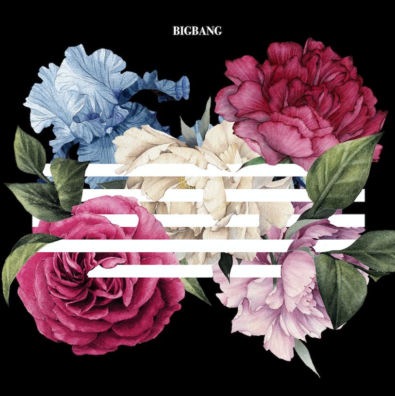 NEW_BIGBANG_BODY 02.png