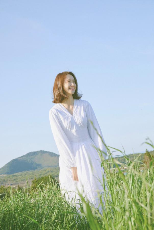 YoonA_1525878356_Screen_Shot_2018-05-09_at_11.01.38_AM.png