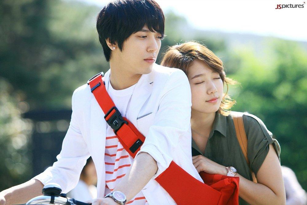 Photo: MBC