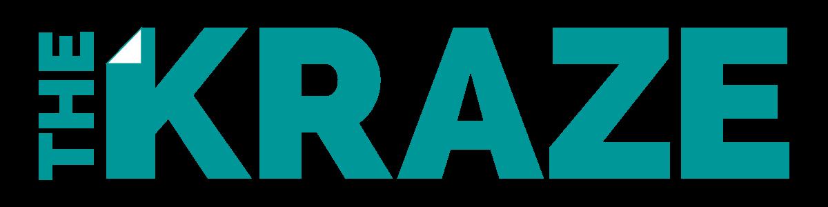 Special Coverage: Viki October Programming Highlights — The Kraze