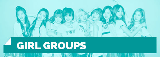 550x198_SidebarGraphic_GirlGroups.jpg