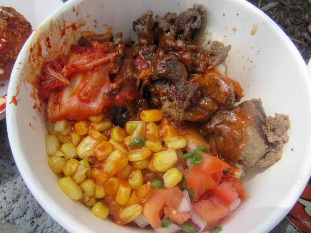 food_kconfood_header (1).JPG
