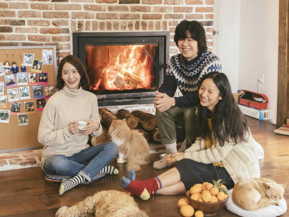 TV_HYORI_BODY01.jpg