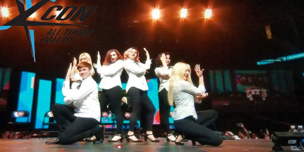 meet the coverstar k contest winners haru dance the kraze