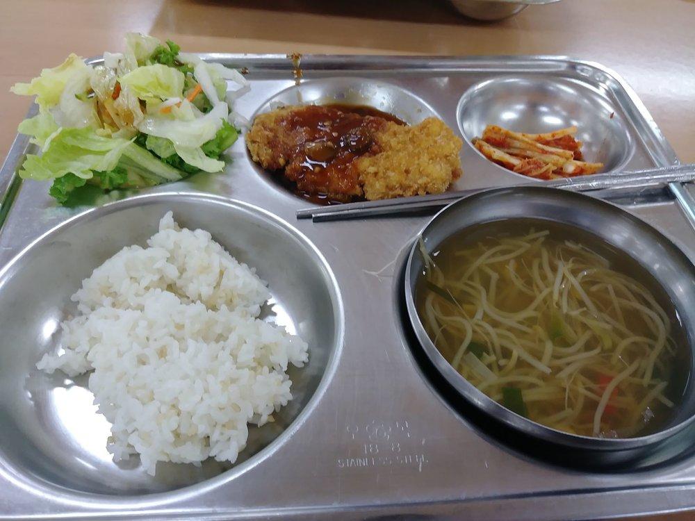 Food_SchoolFoodKorea_body02.jpg.jpg