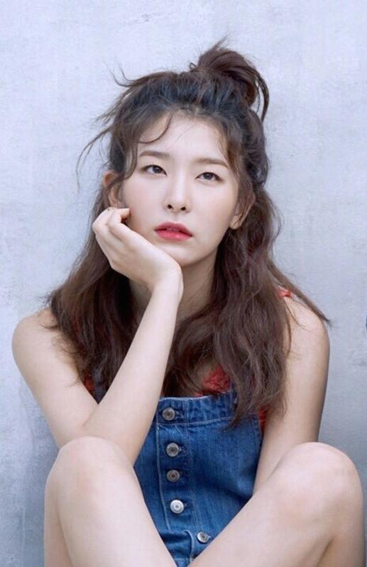 Photo From: Koreaboo Website