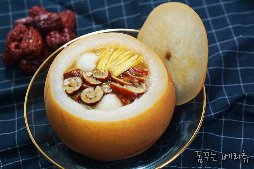 Photo: 10000recipe.com