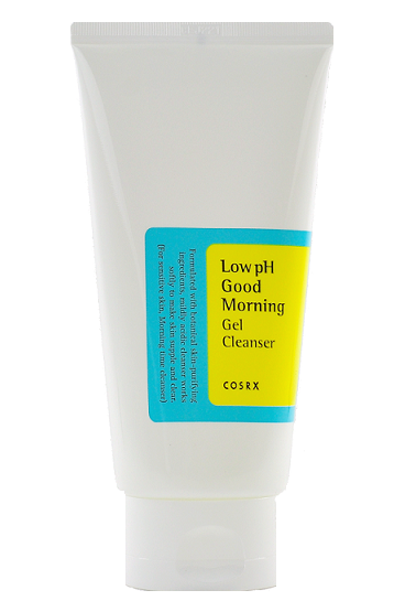 FB_BESTCLEANSERS2018_BODY02.png