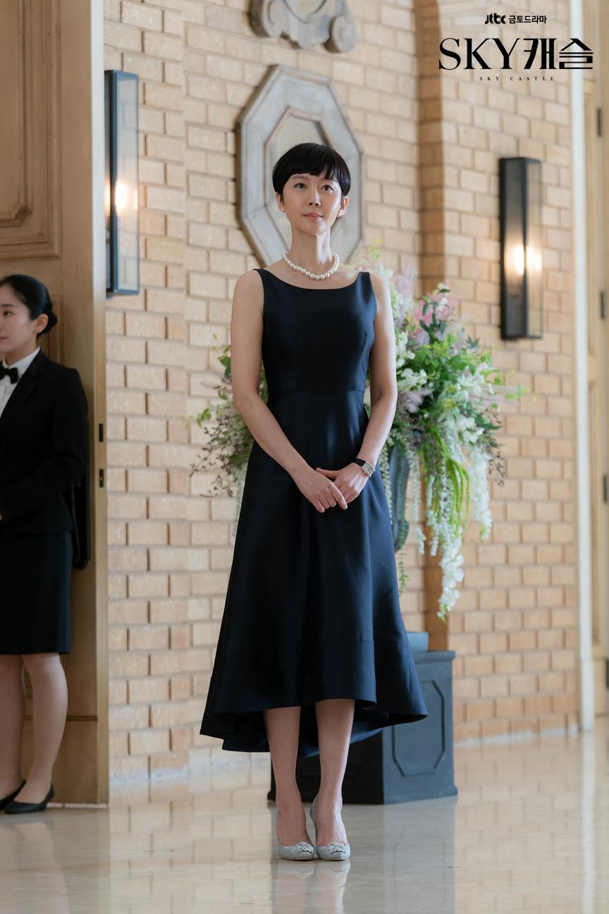 Photos: JTBC