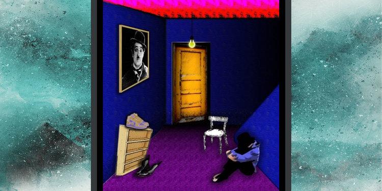 Soundcloud Gems: John OFA Rhee — The Kraze