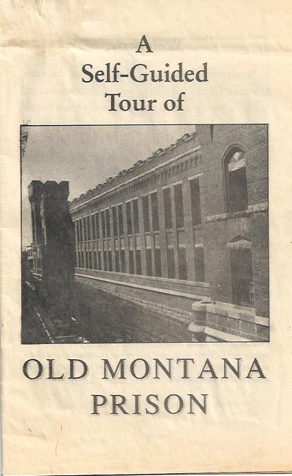 MONTANA_PRISON_TOUR_JPEG.jpg