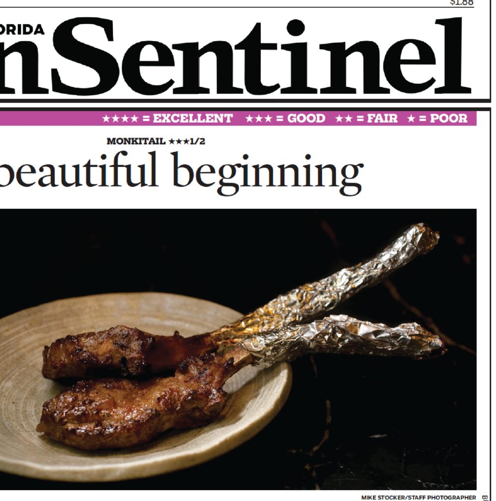 SunSentinel-01.png
