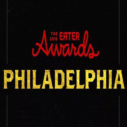 Eater-Awards_social-1x1_Philadelphia.0.0 (1).jpg