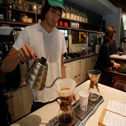 rsz_20121025_inq_fd1coffee25_1024.jpg