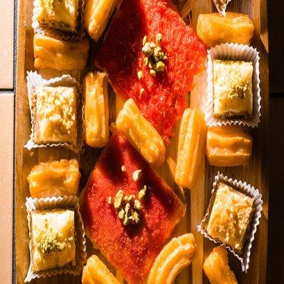 rsz_bishos-bakery-ted-nghiem-900x600.jpg