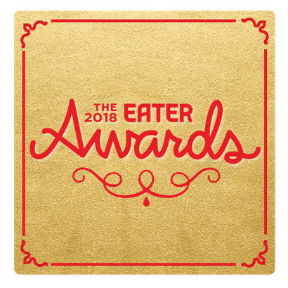 EaterAwards_RecircSquare__1_.png