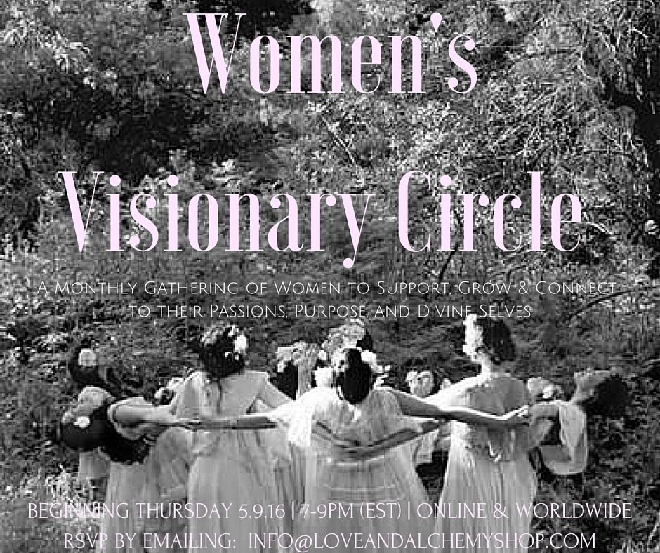 Women's Visionary Circle (5).jpg