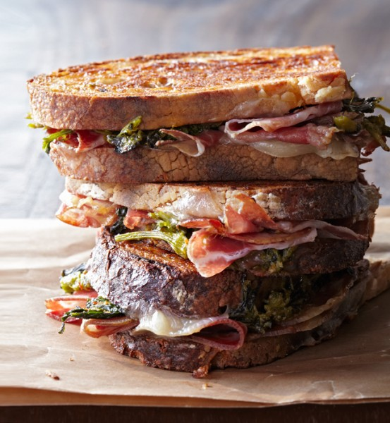 pressed-coppa-sandwiches-with-broccoli-rabe-pesto-646-553x600.jpeg