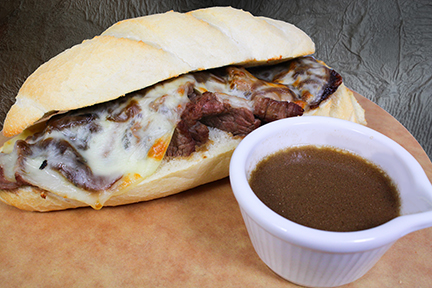 french dip UPDATED.jpg