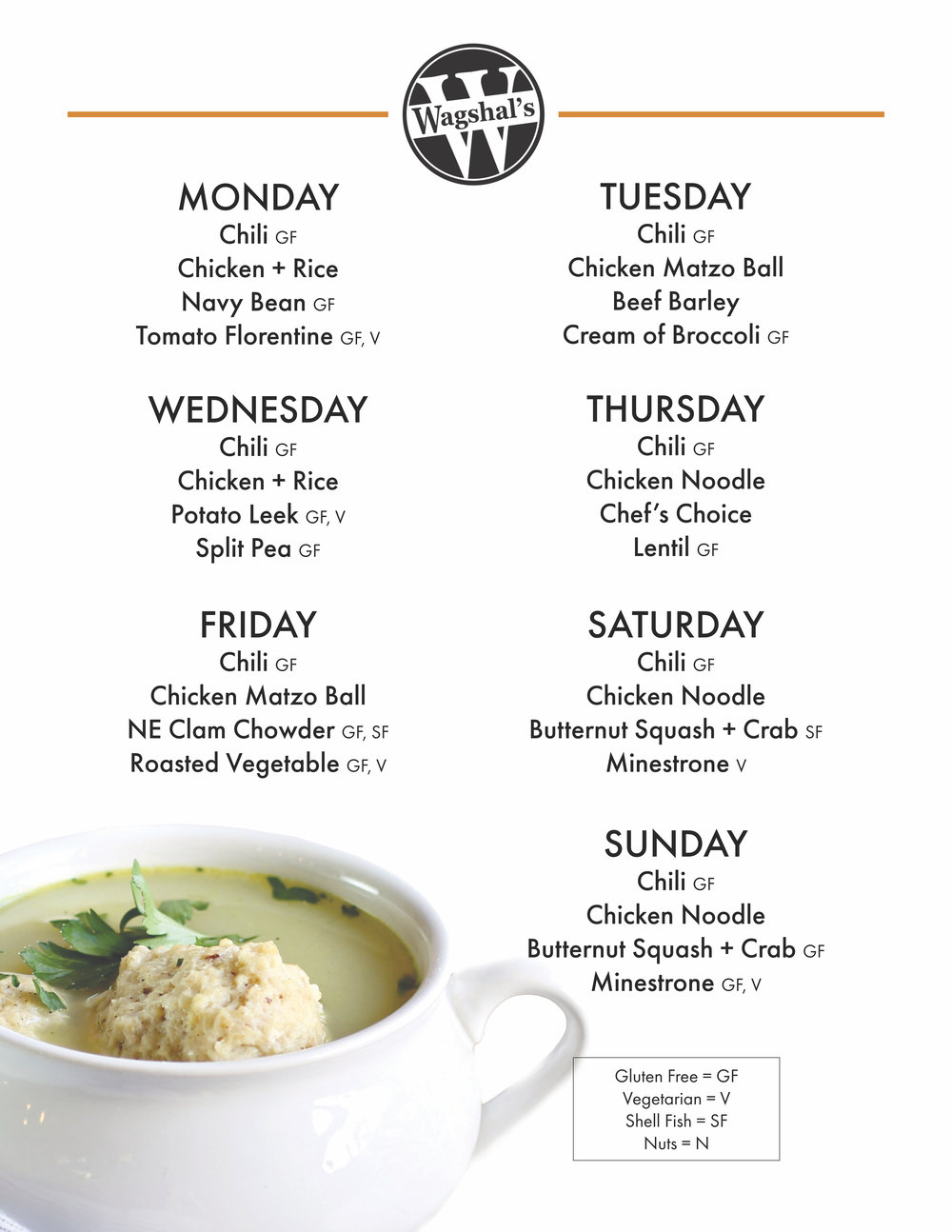 SOUP SCHEDULE FLYER MATZO v2 10.15.2017.jpg